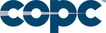 COPC Logo transparent